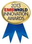 EMS Award